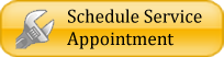 schedule-service-appointment-button