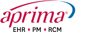 Aprima Appointment Reminders